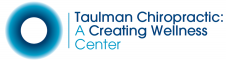 Taulman Chiropractic: A Creating Wellness Center